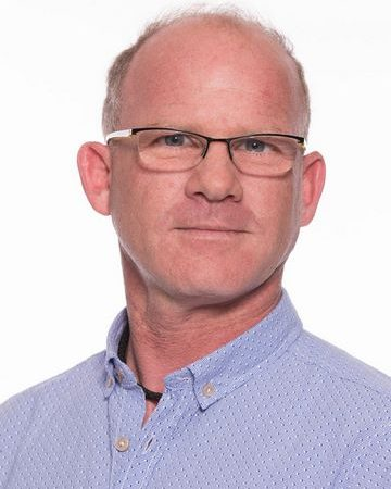 Beulendoktor Wolfgang Geist Team Hagelprofis.com Ismaning München