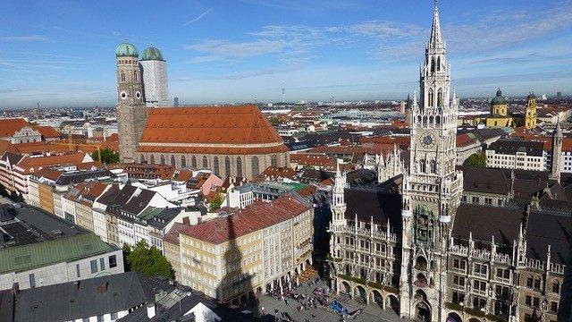 München Hagelprofis.com